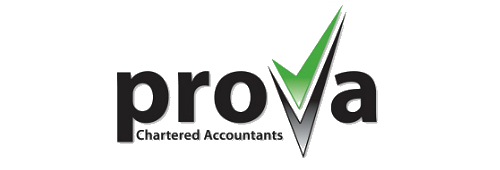 Prova Accountants